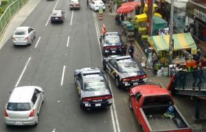 ACUSAN-COMERCIANTES-DE-TLALPAN-EXTORSION-Y-AMENAZAS-DE-JEFE-POLICIACO-LO-DENUNCIARAN-4