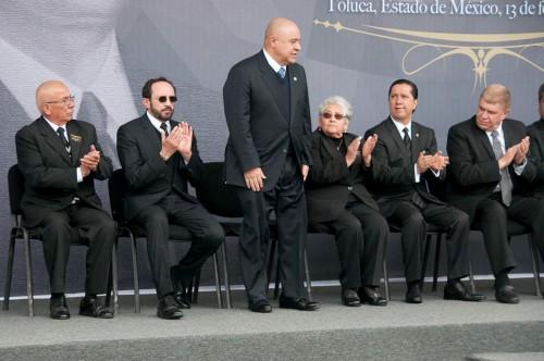 ASISTEN-DIPUTADOS-A-CEREMONIA-DEDICADA-A-JUAN-JOSAFAT-PICHARDO-2