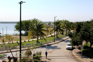 Avanza-Megaproyecto-en-Laguna-de-Champayan-3