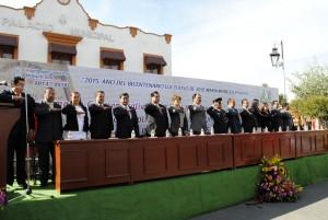 CONMEMORAN-EL-XCVIII-DE-LA-PROMULGACION-DE-LA-CONSTITUCION,-EN-ALMOLOYA-DE-JUAREZ-3
