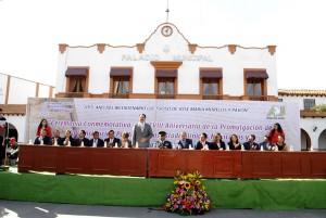 CONMEMORAN-EL-XCVIII-DE-LA-PROMULGACION-DE-LA-CONSTITUCION,-EN-ALMOLOYA-DE-JUAREZ-4