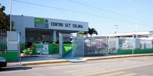 Convenio-con-PEMEX-evidencia-corrupcion-en-la-SCT-Colima