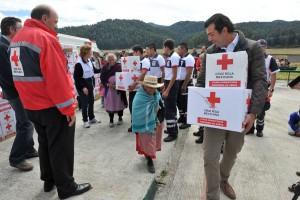 Cruz-Roja-Mexicana-llevo-ayuda-humanitaria-a-comunidades-serranas-de-Amanalco-1