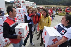 Cruz-Roja-Mexicana-llevo-ayuda-humanitaria-a-comunidades-serranas-de-Amanalco-2