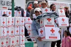 Cruz-Roja-Mexicana-llevo-ayuda-humanitaria-a-comunidades-serranas-de-Amanalco-3