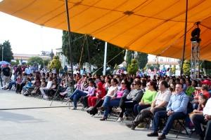 EXITOSA-PRESENTACION-DE-LA-CARAVANA-DEL-ELEFANTE-POLAR-EN-ALMOLOYA-DE-JUAREZ-2