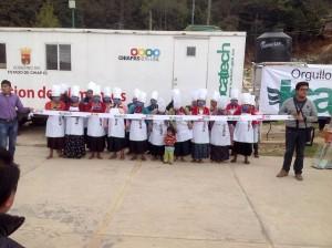 ICATECH-capacitara-a-mujeres-indigenas-de-SCLC