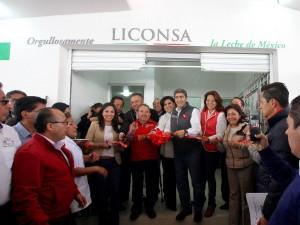 Liconsa-Beneficia-a-mas-de-1.9-Millones-de-Mexiquenses-Ernesto-Nemer-2