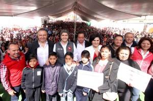 Liconsa-Beneficia-a-mas-de-1.9-Millones-de-Mexiquenses-Ernesto-Nemer