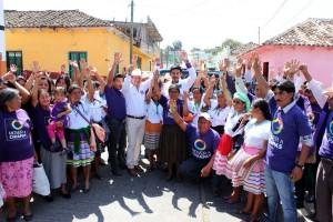 Mover-a-Chiapas-coincide-con-la-lucha-del-EZLN-pero-por-la-via-politica-Enoc-1