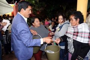 Mover-a-Chiapas-es-un-partido-politico-con-sentido-humano,-dijo-Enoc-Hernandez-Cruz-2