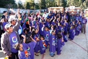 Mover-a-Chiapas-promueve-el-debate-y-analiza-directamente-con-la-sociedad-los-problemas-que-la-aqueja-1