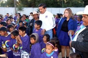 Mover-a-Chiapas-promueve-el-debate-y-analiza-directamente-con-la-sociedad-los-problemas-que-la-aqueja-2