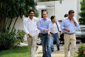 Prioridad-de-Mover-a-Chiapas-fomentar-la-productividad,-competitividad-y-comercializacion-de-productos