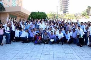 Prueba-de-antidoping-y-examen-de-control-de-confianza-a-candidatos-pide-Mover-a-Chiapas