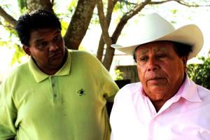 Tras-seis-anos-de-gestion-Reciben-Pescadores-apoyo-federal-para-dragar-Laguna--de-Champayan-1