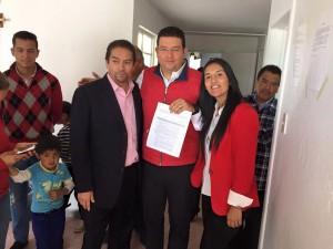 ADOLFO-SOLIS-GÓMEZ-SE-REGISTRA-COMO-PRECANDIDATO-A-PRESIDENTE-MUNICIPAL-POR-ALMOLOYA-DE-JUAREZ-1
