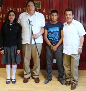 Dos-jóvenes-atletas-Nochixtecos-logran-pasar-a-la-fase-Pre-nacional,-representando-a-Oaxaca-en-la-Olimpiada-Nacional-2015-1