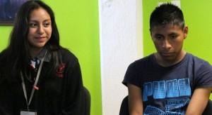 Dos-jóvenes-atletas-Nochixtecos-logran-pasar-a-la-fase-Pre-nacional,-representando-a-Oaxaca-en-la-Olimpiada-Nacional-2015-2