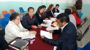 Manuel-Castrejon-se-registra-como-precandidato-a-la-presidencia-municipal-de-Zinacantepec