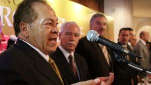 Mujeres-líderes-de-organizaciones-productivas-del-Valle-Eteco-interpondrán-denuncias-y-quejas-contra-Arturo-Peña-del-Mazo