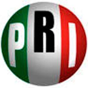 PRÁCTICAMENTE-LISTA-LA-PLANILLA-DEL-PRI-QUE-CONTENDERA-POR-LA-PRESIDENCIA-MUNCIPAL-DE-ALMOLOYA-DE-JUAREZ