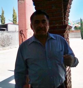 Secundaria-de-nueva-creación-en-Guadalupe-Hidalgo-Etla-es-desalojada-de-las-instalaciones-que-ocupaba-para-dar-clases-4