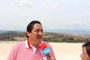 Con-recursos-estatales-inicia-ayuntamiento-de-Nochixtlán-trabajos-de-construcción-del-relleno-sanitario-3