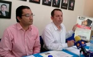 Convoca-Patronato-Pro-Fiestas-de-la-Fundación-de-Altamira