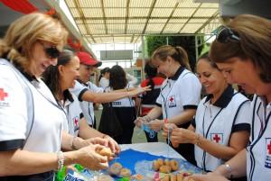 Cruz-Roja-celebró-Día-del-Niño-en-Nezahualcóyotl-1