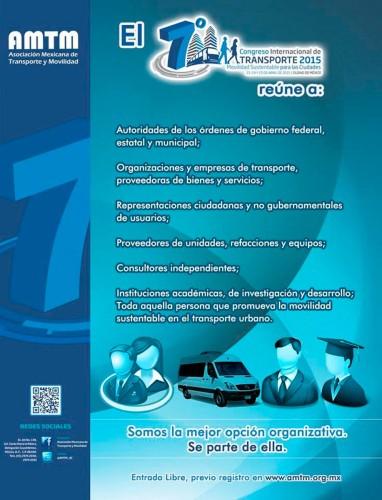 EXPERTOS-EN-CIUDADES-Y-SISTEMAS-COMPLEJOS-PARTICIPARÁN-EN-EL-7º-CONGRESO-INTERNACIONAL-DE-LA-AMTM