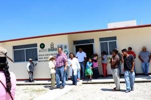 Educación-y-Salud--prioridad-del-Gobierno-Municipal-Daniel-Cuevas-2
