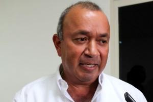 Evidencia-Esdras-Romero-falta-de-voluntad-para--gestionar-recursos-federales