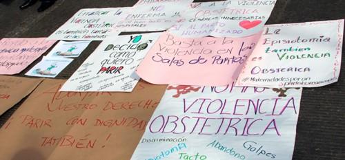 """Inacción-de-autoridades-eleva-impunidad-a-niveles-alarmantes-""""Fuera-de-control"""",-feminicidio-en-Edomex-1"""