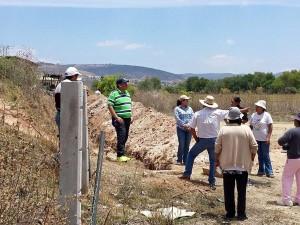 Inicia-obra-de-introducción-de-drenaje-sanitario-en-la-colonia-Adolfo-López-Mateos-1