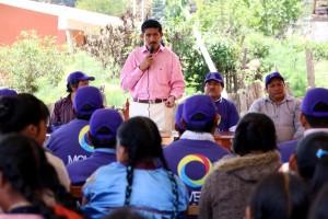 Recorre-el-dirigente-estatal-de-Mover-a-Chiapas--barrios-y-colonias-de-San-Cristóbal-de-las-Casas-2