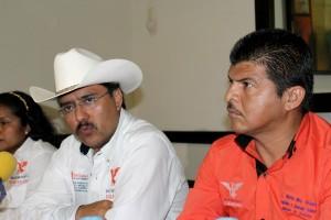 Sacar-del-atraso-al-campo,-buscará-González-Rosales