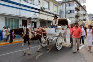 Siguen-las-carretas-rodando-de-Altamira-a-Tampico…-como-dijera-hace-tiempo-ya--el-Cronista-3