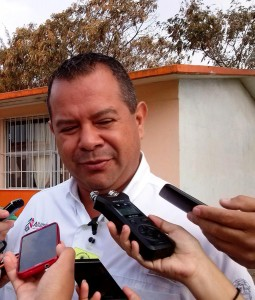 Suspendido--el-recorte-de-personal-en-el-Ayuntamiento-Altamirense