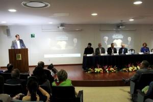 URGE-EL-SENADOR-MANUEL-COTA-JIMÉNEZ-A-INVERTIR-EN-INVESTIGACIÓN-Y-CAPACITACIÓN-DEL-CAMPO-MEXICANO-1