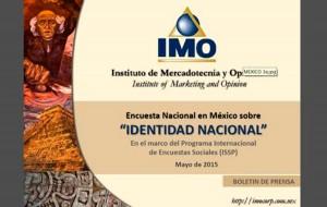 80-DE-MEXICANOS-ORGULLOSOS-DE-SU-PAÍS-MÁS-NO-DE-SU-DEMOCRACIA