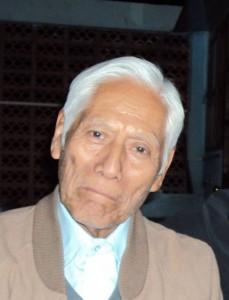 Abel-Santiago