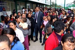 Celebró-Mover-a-Chiapas--con-diversos-eventos-el-Día-del-Niño-2