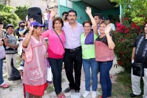Mover-a-Chiapas-comienza-festejos-por-el-Día-de-la-Madre-1