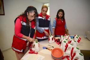 Contabilizan-lo-recaudado-en-la-Colecta-Anual-de-Cruz-Roja-en-Toluca-2