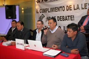 DEBATE-SIN-PISO-PAREJO-Y-DECANTADO-HACIA-UBER-Y-CABIFY;-AUTORIDADES-ABREN-PUERTA-A-ILEGALIDAD-2