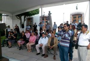 México-vive-una-grave-tragedia-en-libertad-de-prensa-periodistas-1