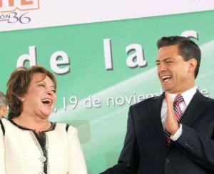Rafael-Loret-de-Mola-Viva-la-Democracia