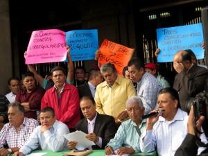 ACUERDO-PRO-UBER-Y-CABIFY-FUE-ALBAZO,-PERO-ES-COMBATIBLE-PORQUE-CARECE-DE-FUNDAMENTOS-JURÍDICOS-TAXISTAS-3