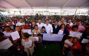 AVANZA-LA-CRUZADA-EN-EL-ESTADO-DE-MEXICO-1